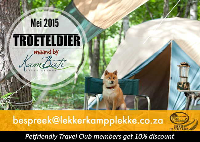 swellendam-kambati-river-resort