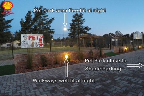 n2-albertinia-garden-route-shell-albertinia-pet-park-07