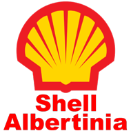 n2-albertinia-garden-route-shell-albertinia-pet-park-logo
