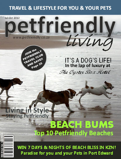 petfriendly_living_cover