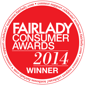 Fairlady-Consumer-Awards-Winner