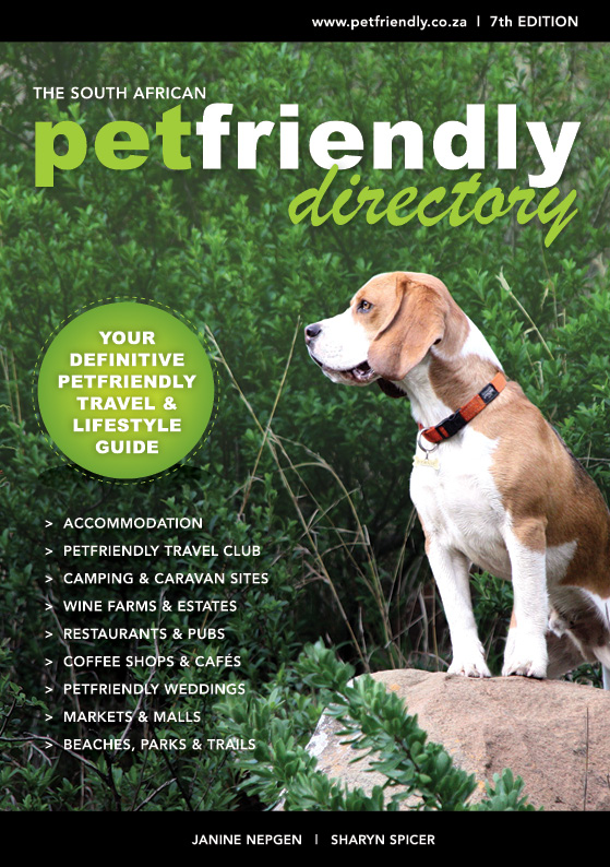 the-sa-petfriendly-directory-is-a-2014-fairlady-consumer-award-winner