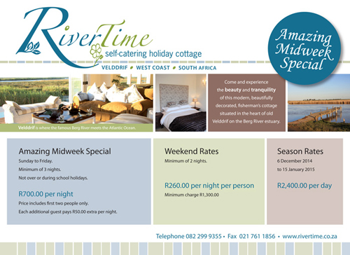 petfriendly-accommodation-special-offer
