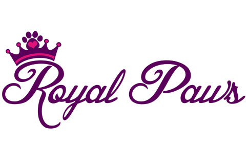 johannesburg-royal-paws-mobile-grooming-spa-01