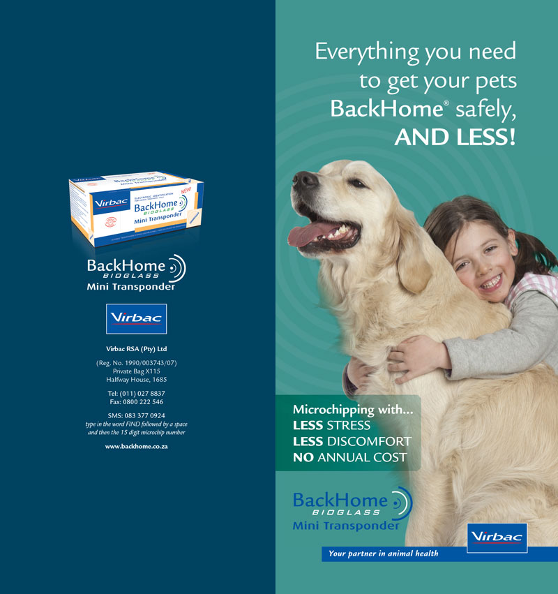 bring-your-pets-backhomer-where-they-belong-01