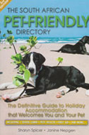pet-friendly-directory3rd