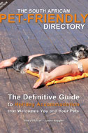 pet-friendly-directory6th.jpg