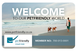 Petfriendly-Travel-Club-Membership-Card